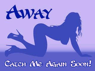 bulgarian camgirl redhead verafoxx
